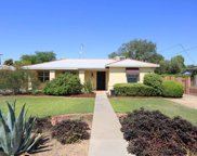 3034 N 17th Avenue, Phoenix image