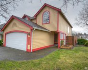 1108 NE Wallingford Ct, Lacey image