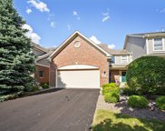 13259 Forest Ridge Drive, Palos Heights image