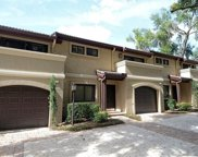 672 Osceola Avenue Unit 672, Winter Park image