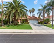 11610 White River, Bakersfield image