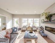 503 Boardwalk Lane, Dexter image