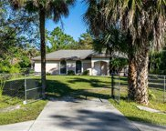 5331 Hickory Wood Dr, Naples image