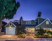 4802 39th St, Normal Heights image