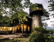 85 Upper West Ohayo Mountain  Road, Bearsville image