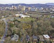 99999-18 Gudger  Street, Asheville image