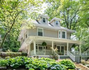 117 BEECHDALE ROAD, Baltimore image