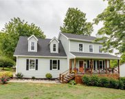 4670 Quail Pointe Drive, Flowery Branch image