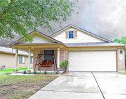 614 Pauley Dr, Hutto image