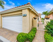 24931 Seagate Drive, Dana Point image