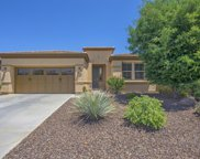 13046 W Mayberry Trail, Peoria image