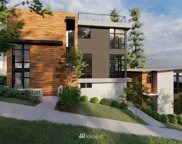 1201 25th Avenue E, Seattle image