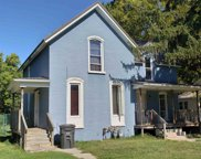 1350 W Franklin Street, Elkhart image