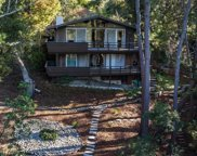 141 Glen Aulin Ln, Burlingame image