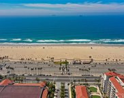 7989     Aldea Circle, Huntington Beach image