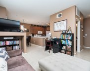 16913 Laurel Hill Ln Unit #132, Rancho Bernardo/4S Ranch/Santaluz/Crosby Estates image