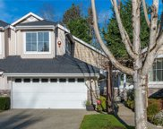 120 Newport Wy NW Unit 2, Issaquah image