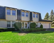 20 Country Court, Deerfield image