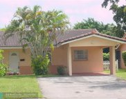11262 NW 39 St, Coral Springs image