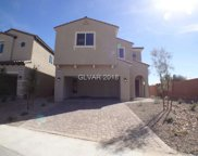 4503 AMBERLEY RIDGE Avenue, North Las Vegas image