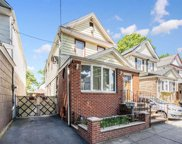 91-28 79th St, Woodhaven image
