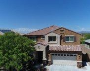 4302 E Casitas Del Rio Drive, Phoenix image