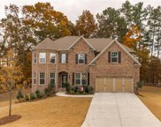 2597 Bartleson Drive NW, Kennesaw image