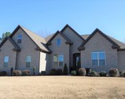 112 Uncle Will Way, Wellford image