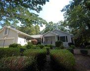 27 Quartermaster Drive, Salem image