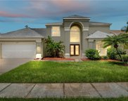 2607 Raccoon Run Lane, Orlando image