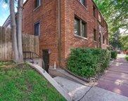 1710 E 14th Avenue Unit 5, Denver image