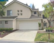 6192 Lakeview Cir, San Ramon image