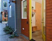 1623 14th Ave Unit E, Seattle image