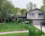 815 Apache Court, Lake Zurich image