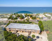 2850 Gulf Of Mexico Drive Unit 11, Longboat Key image