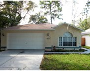 7741 Barclay Road, New Port Richey image