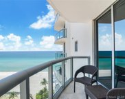 18683 Collins Ave Unit #1102, Sunny Isles Beach image
