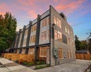 1061 S Cloverdale St, Seattle image