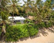 59-367 Ke Nui Road, Oahu image
