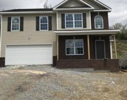 6017 Hollow View Lane, Knoxville image
