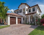 4081 Nw 85th Dr, Cooper City image