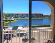 10805 Nw 89th Ter Unit #215-4, Doral image