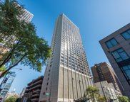 2 East Oak Street Unit 3803, Chicago image