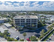 50 Beach Rd Unit #502, Tequesta image