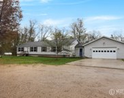 9338 Cottonwood Avenue, Howard City image
