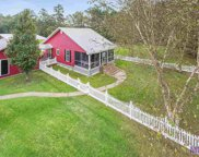 10810 Milldale Rd, Zachary image