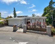 370 Via La Cumbre, Greenbrae image
