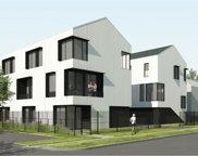 6022 Lewis Avenue Unit 102, Dallas image