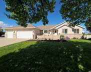 2308 W Spencercrest  S, Bluffdale image