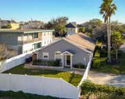 1035 N 5TH ST, Jacksonville Beach image